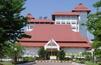 泰国乌隆他尼皇家大学招生简章