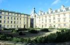 【英国留学】盘点A-Level要求最高的10所英国大学!