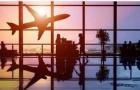 2021年中德直飞航班夏季时刻表