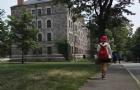 全美最佳大学排行榜出炉!从教学质量到食堂宿舍,齐了!