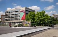 巴黎十大丨以人文社科为主干学科的著名公立大学