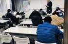 日本留学语言学校面试技巧汇总,看完不紧张!
