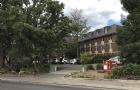 腾讯教育专访:对话中央昆士兰大学校方代表