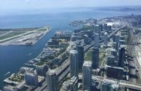 驻多伦多总领馆关于增加7月护照系统预约名额的通知