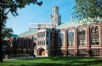 历经2个月的等待,甄同学终于收到温莎大学历史专业录取通知书!