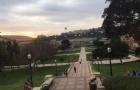 通过多方努力和学子的积极配合,最终成功叩开杜克大学大门!