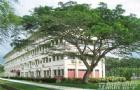 2021QS世界排名132―马来西亚博特拉大学