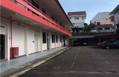 主推课程 | 新加坡博伟高中课程将于2021年9月13日开课啦