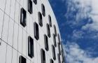 澳洲高校严厉打击代写!迪肯大学已开除11名学生!