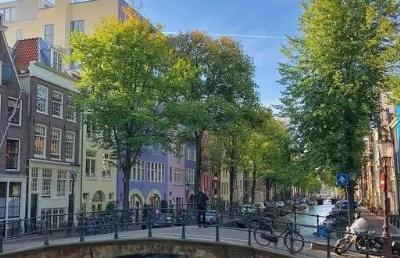 阿姆斯特丹大学6月最新校园政策