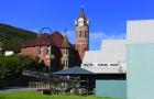 澳洲留学择校,该如何正确看待综合排名和专业排名?