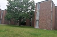 准备入学|滑铁卢大学宿舍秋季安排