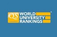 2022QS排名震撼发布!东京大学蝉联日本第一!