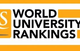 2022QS世界大学排名发布!马来西亚各学校表现如何?