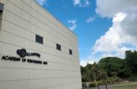 中央财经大学与新西兰怀卡托大学合作项目!