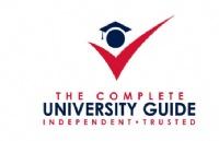 2022年CUG英国大学排名发布!