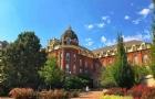 美国留学选择率最高的七大热门专业,你选哪个?