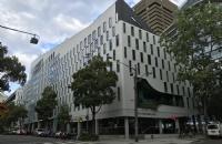 2022QS世界大学排名揭晓,UTS稳居全澳第9位!