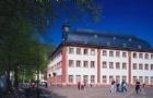 带你走进德国那些有百年历史底蕴的高校~