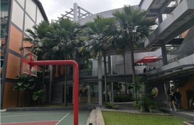 高考后留学新加坡的理由有哪些?