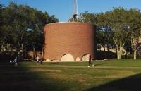 在圣奥雷夫学院读硕士大约需要多少花费?