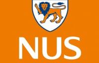 干货| 高考生如何申请新加坡国立大学?