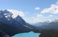 多伦多大学留学生:加拿大旅行限制变幻莫测!