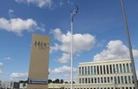 巴黎高等商学院:法国最负盛名的商学院!