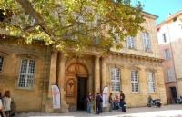 法国公立大学、精英院校、艺术类学院本科申请攻略!