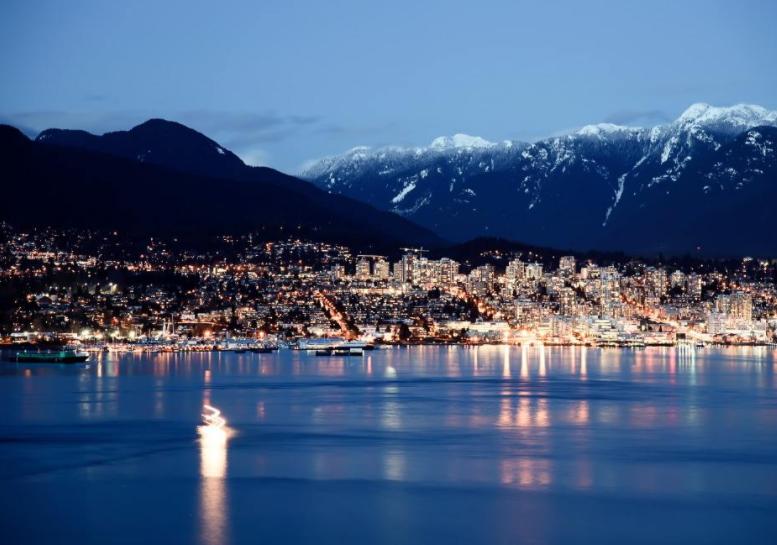 加拿大留学:春季入学和秋季入学区别是什么?哪个更好?