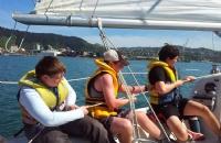 新西兰土木工程专业毕业生不仅高薪,还好找工作