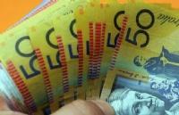 好消息!全澳最低工资标准上涨2.5%!