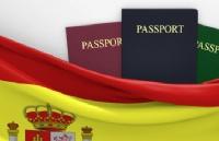 西班牙签证办理材料清单