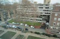 伦敦大学金史密斯学院排名波动大吗?去读研究生怎么样