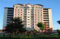 中国人想进马来西亚博特拉大学有多难?
