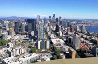 科技公司招聘调查:硅谷这些岗位缺口大,工作薪水高!