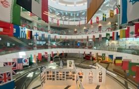 新加坡留学,选政府小学还是国际学校?