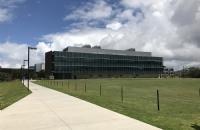 澳大利亚联邦大学国际知名度如何?