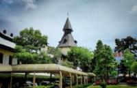 精打细算!泰国国立法政大学留学费用详解!