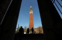 合理的规划赢得了学生的认可,喜提伯明翰大学offer!