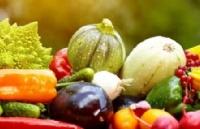 法国留学专业介绍丨农产品加工·