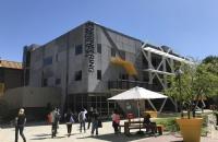 2022年QS世界大学排名发布,乐卓博大学上升36名!