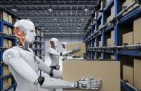 法国留学专业介绍丨机器人工程