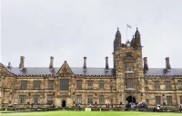 更新!南澳州留学生返校计划获批!