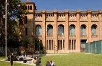 奖学金丨西班牙各院校奖学金
