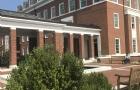 文书彰显能力,全美排名第九的约翰霍普金斯大学offer如约而至!