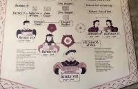 剑桥大学什么专业比较好毕业?