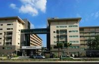 原来你是这样的学校!揭秘莫纳什大学马来西亚校区的另一面