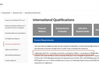 高考后留学丨新加坡/马来西亚/泰国留学,工薪家庭留学首选!