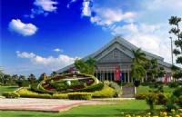 想考马来西亚北方大学难吗?